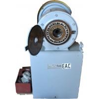 Станок для изготовления конуса из тонкостенной сварной трубы SGPS-300