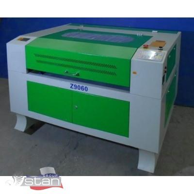 Z9060 Лазерно-гравировальный станок с ЧПУ - компания СтанГрупп (Stangroup)