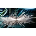 Лазерная резка металла - компания СтанГрупп (Stangroup)