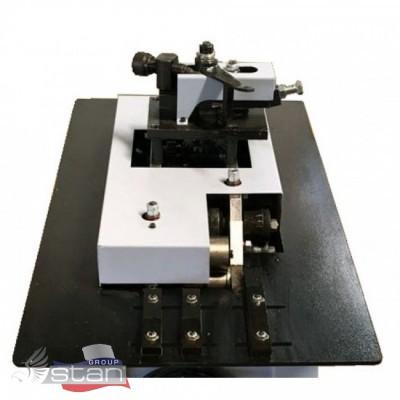 Радиусная отбортовка для станка  LC 12DR - компания СтанГрупп (Stangroup)