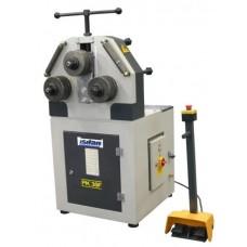 Профилегиб электромеханический PK-35