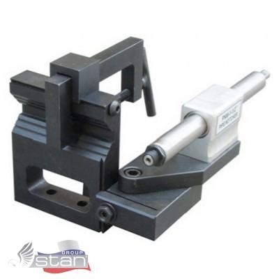 Устройство для вырезания седловин на трубах Stalex PNM 1-1/2 - компания СтанГрупп (Stangroup)