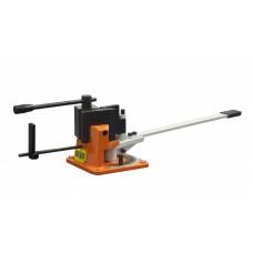 Инструмент ручной гибочный универсальный  STALEX UB-100 - компания СтанГрупп (Stangroup)