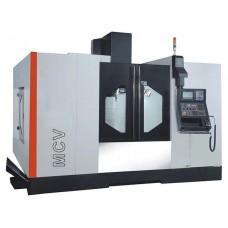 Обрабатывающий центр с ЧПУ STALEX MCV-855 CNC - компания СтанГрупп (Stangroup)