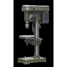 Станок сверлильный STALEX KFD-360 - компания СтанГрупп (Stangroup)