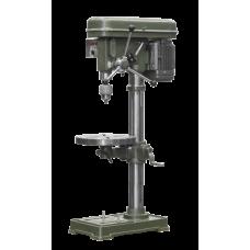 Станок сверлильный STALEX KSD-34MTP - компания СтанГрупп (Stangroup)