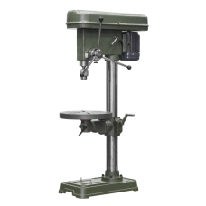 Станок сверлильный STALEX KSD-420 - компания СтанГрупп (Stangroup)