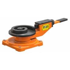 Инструмент ручной для гибки завитков Stalex SBG-30 - компания СтанГрупп (Stangroup)