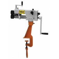 Станок зиговочный ручной Stalex RM-08 - компания СтанГрупп (Stangroup)