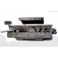 MFB600Y (MFB60Y) Кромкооблицовочный станок с узлом прифуговки - компания СтанГрупп (Stangroup)