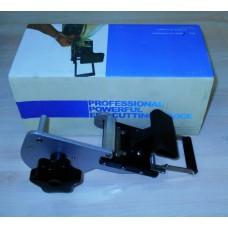 JB32S Устройство торцевой обрезки кромки - компания СтанГрупп (Stangroup)