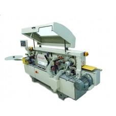 MFB60D (MFB103C) Кромкооблицовочный автоматический станок - компания СтанГрупп (Stangroup)