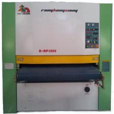 MSG-R-RP 1300 Калибровально-шлифовальный станок - компания СтанГрупп (Stangroup)