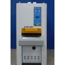 R-RP400 Калибровально-шлифовальный станок - компания СтанГрупп (Stangroup)