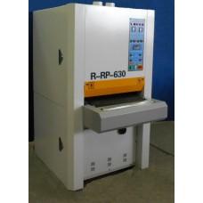 R-RP 630 Калибровально-шлифовальный станок - компания СтанГрупп (Stangroup)