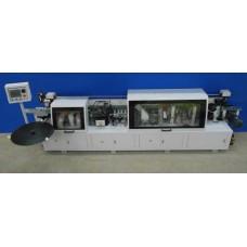 LTT-220PA Автоматический кромкооблицовочный станок - компания СтанГрупп (Stangroup)