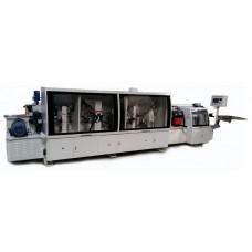 LTT-140PC Автоматический кромкооблицовочный полнофункциональный станок - компания СтанГрупп (Stangroup)