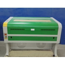 LTT-Z1040 Лазерно-гравировальный станок - компания СтанГрупп (Stangroup)