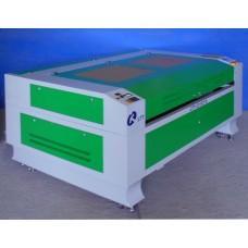 LTT-Z1610 Лазерно-гравировальный станок с ЧПУ - компания СтанГрупп (Stangroup)
