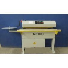 MF306E Автоматический кромкооблицовочный станок - компания СтанГрупп (Stangroup)