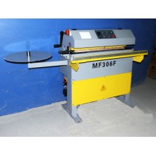 MF306F Автоматический кромкооблицовочный станок - компания СтанГрупп (Stangroup)
