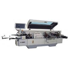 MFB600 Автоматический кромкооблицовочный станок - компания СтанГрупп (Stangroup)