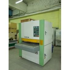 R-RP1100 Калибровально-шлифовальный станок - компания СтанГрупп (Stangroup)