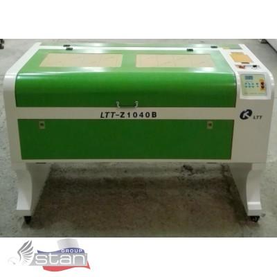 LTT-Z1040B Лазерно-гравировальный станок - компания СтанГрупп (Stangroup)