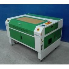 LTT-Z9060B Лазерно-гравировальный станок - компания СтанГрупп (Stangroup)