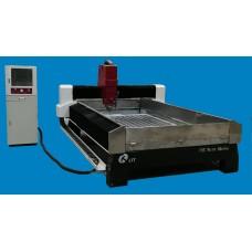BL-1325 Фрезерный станок с ЧПУ для обработки камня - компания СтанГрупп (Stangroup)