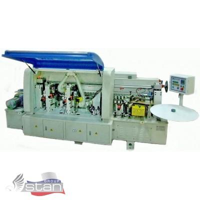 LTT-360 (MF360) Кромкооблицовочный автоматический станок - компания СтанГрупп (Stangroup)