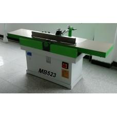 MB523 Фуговальный станок - компания СтанГрупп (Stangroup)