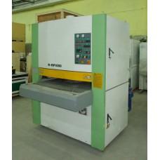 R-RP1000 Калибровально-шлифовальный станок - компания СтанГрупп (Stangroup)