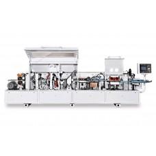 YJ-365J Автоматический кромко-облицовочный станок - компания СтанГрупп (Stangroup)