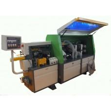 MF368 Автоматический кромкооблицовочный станок - компания СтанГрупп (Stangroup)