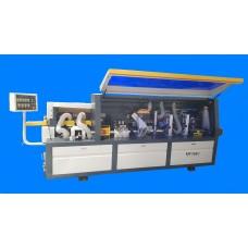 MF368J Кромкооблицовочный автоматический станок - компания СтанГрупп (Stangroup)