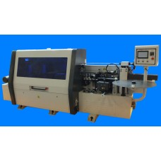 HH-504 Кромкооблицовочный автоматический станок - компания СтанГрупп (Stangroup)