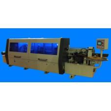 HH-505R Кромкооблицовочный автоматический станок - компания СтанГрупп (Stangroup)