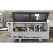 MF367 Автоматический кромкооблицовочный станок - компания СтанГрупп (Stangroup)