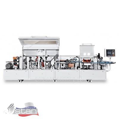 WDX-323J Автоматический кромкоблицовочный станок - компания СтанГрупп (Stangroup)