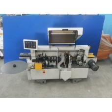 MFB60E Автоматический кромкооблицовочный станок - компания СтанГрупп (Stangroup)