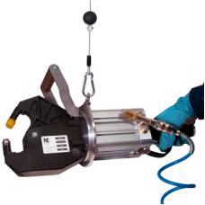 Пневматический пуклёвочный инструмент PRESS-STEEL RI 3579 - компания СтанГрупп (Stangroup)