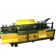 Правильно-отрезной станок для арматуры серии ПРО-14 - компания СтанГрупп (Stangroup)