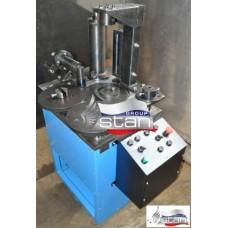Кузнечный станок-робот универсальный Феррум 3-16  для холодной ковки металла