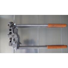 Пуклевочный инструмент ручной RL - компания СтанГрупп (Stangroup)